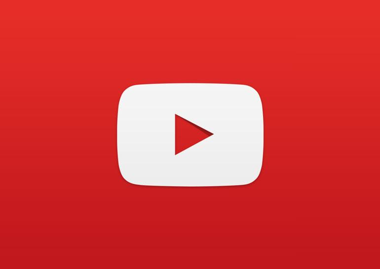 В YouTube появились подсказки с опросами