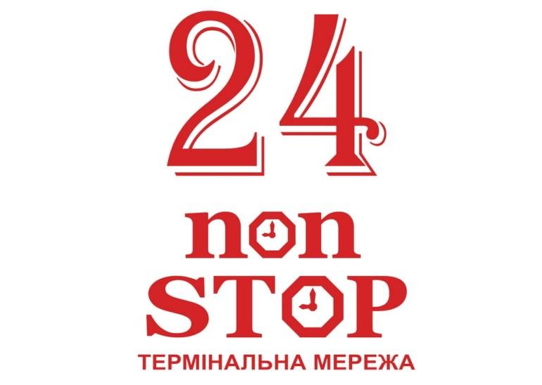 24nonstop
