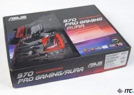 ASUS_970_PRO_GAMING-AURA_24