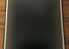 Alleged-HTC-One-M10-photos