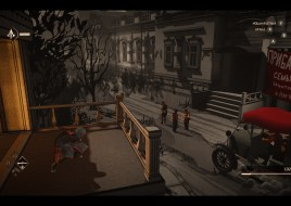 Assassin_Creed_Chronicles_Russia_14