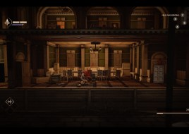 Assassin_Creed_Chronicles_Russia_24