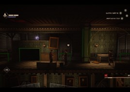 Assassin_Creed_Chronicles_Russia_25