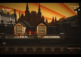 Assassin_Creed_Chronicles_Russia_43