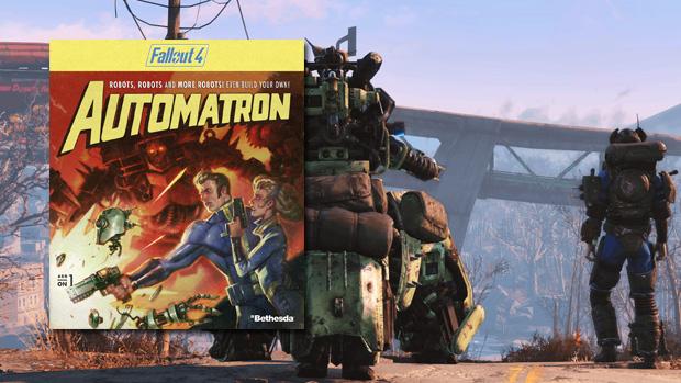 Fallout-4-Automatron
