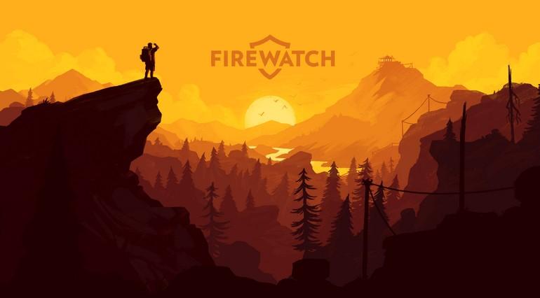 Firewatch_i00b