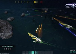 MoO_Screens_Gameplay_Early_Access_Image_04