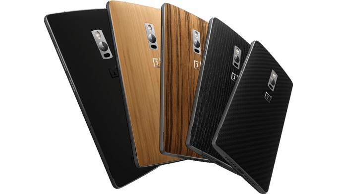 OnePlus-3-new-design-02