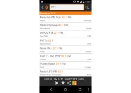 Radio_FM-07