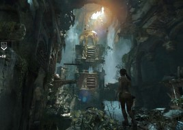 Rise_of_the_Tomb_Raider_09