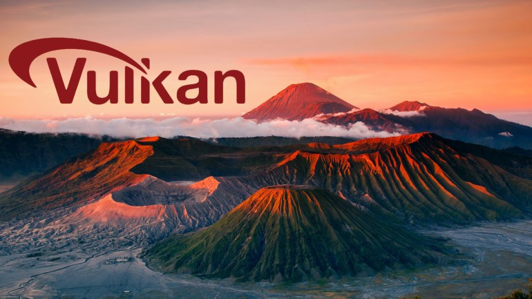 Vulkan_OpenGL_Khronos_Wallpaper2