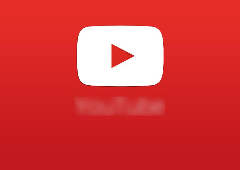 В YouTube появилась функция размытия объектов, в том числе движущихся