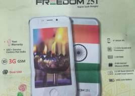 freedom251-1