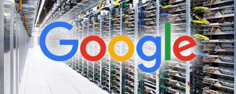 google-storage-832x333