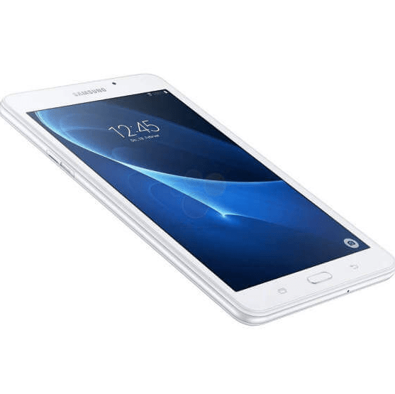 new-samsung-tablet-leaked-2