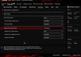 ASUS_B150M_PRO_GAMING_UEFI10