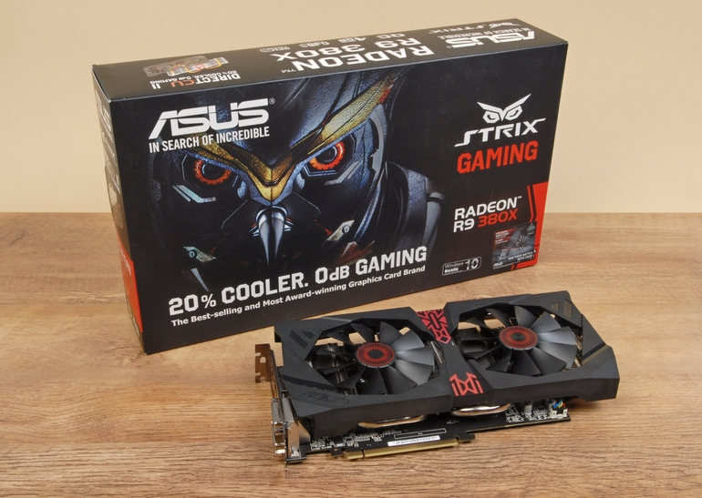 ASUS_STRIX_R9_380X_intro_700