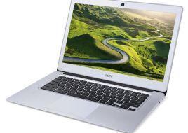 Acer_Chromebook_14_CB3-431_left_facing.0
