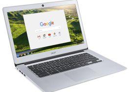 Acer_Chromebook_14_CB3-431_right_facing_Google_wp.0
