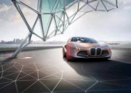 BMW Vision Next 100 (6)