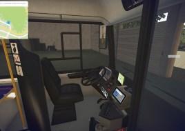 Bus_Simulator_16_07