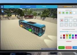 Bus_Simulator_16_09