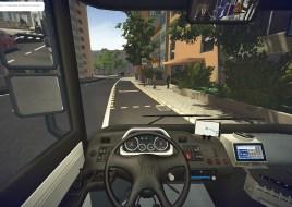 Bus_Simulator_16_16