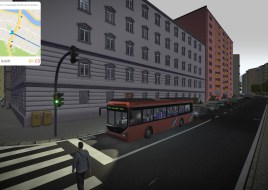 Bus_Simulator_16_21