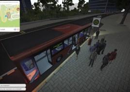 Bus_Simulator_16_24
