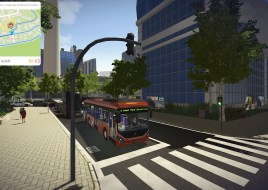 Bus_Simulator_16_31