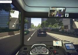 Bus_Simulator_16_32