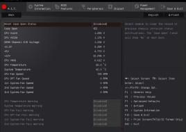 GIGABYTE_GA-Z170-Gaming_K3_UEFI10