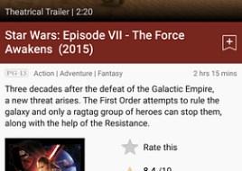 IMDb3