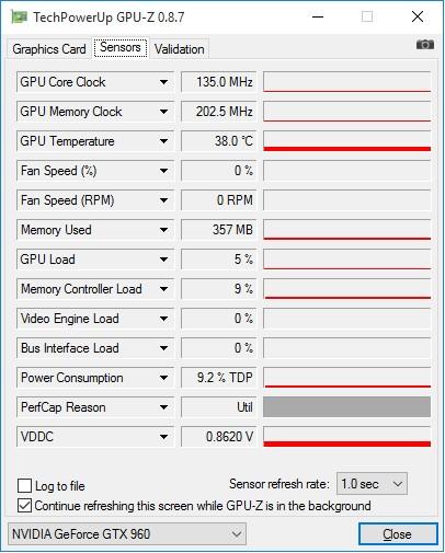 MSI_GTX960_GAMING_4G_GPU-Z_idle