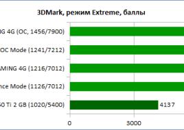 MSI_GTX960_GAMING_4G_diags2