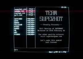 Superhot_01