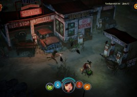 The_Flame_in_the_Flood_39