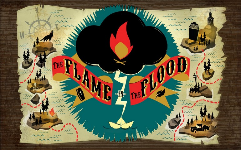 The_Flame_in_the_Flood_i00b