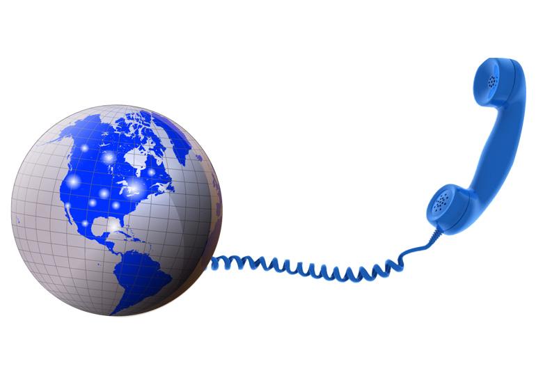 Российские операторы собрались блокировать нелегальный VoIP-трафик из-за границы (Skype Out, Viber)