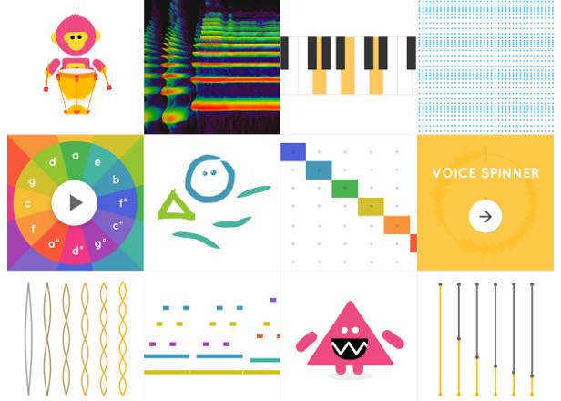 google-chrome-music-lab-090316-616x440