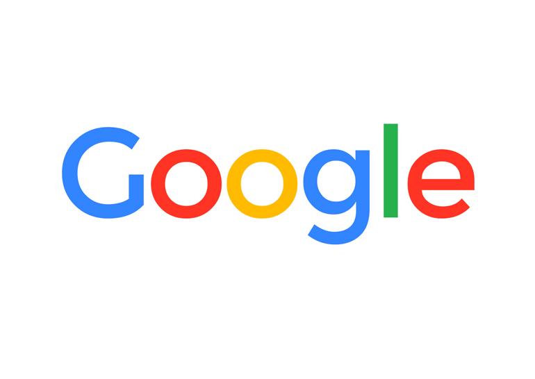 Президент США Барак Обама анонсировал соглашение между Google и Кубой