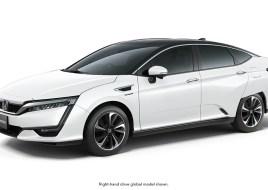 honda_fcv_hydrogen_fuel_cell_exterior_design_detail_White