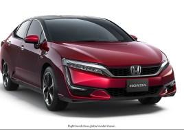 honda_fcv_hydrogen_fuel_cell_exterior_front2