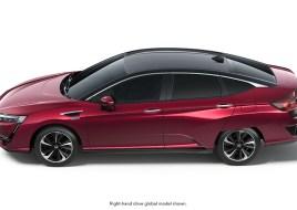 honda_fcv_hydrogen_fuel_cell_exterior_side2