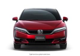 honda_fcv_hydrogen_fuel_cell_rear1
