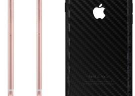 iPhone-7-Plus-rumor-based-renders (2)