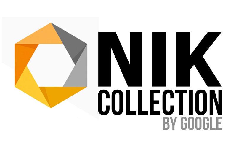 Набор инструментов для редактирования фотографий Nik Collection теперь распространяется бесплатно