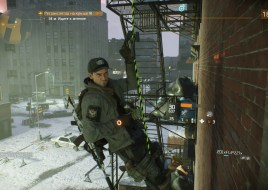 the_division-28