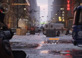 the_division-46