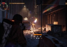 the_division-50